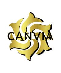 Canvia Logo